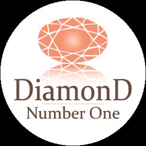 DiamoneOne